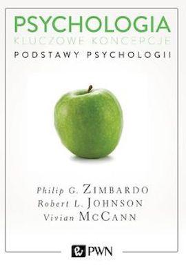 Philip Zimbardo, Robert L. Johnson, Vivian McCann
