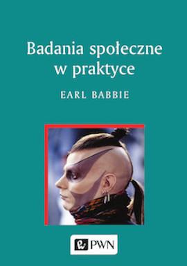 Earl Babbie