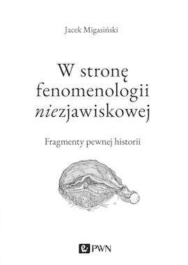 Jacek Migasiński